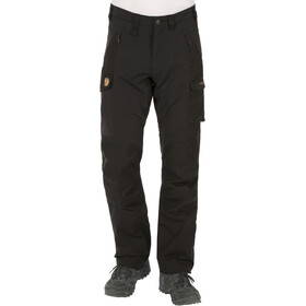 Fjällräven Abisko Trousers Men black
